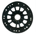 Casablanca OEM Flywheel G052801000