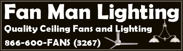 Fan Man Lighting Burnsville MN